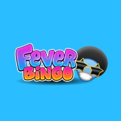 Fever Bingo site Web